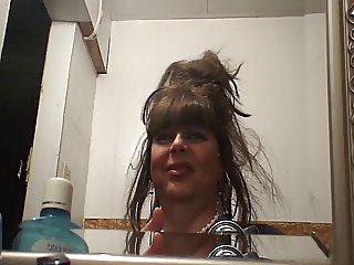 Sandra makeup 02