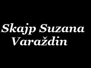 Skajp Suzana Varazdin
