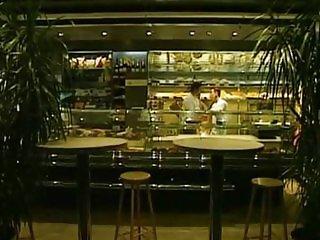 Les miches de la boulangere vintage fr