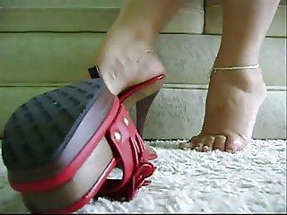 Feet 78 Sexy Feet Foot Fuss Pieds