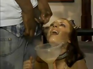 Cum overdose 42 Hailey Young