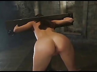Dungeon Session