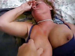 Granny 14 POV