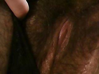 hairy cloe solo