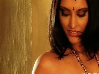 Bollywood Living