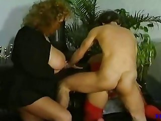 Georgina Lempkin Effie Buster
