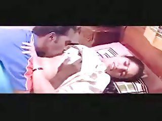 Indian Mallu babe sex