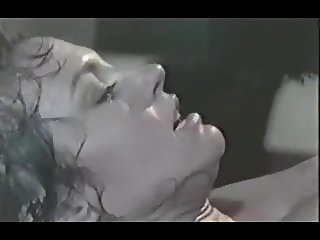 Ashlyn Gere gets fucked in a hot night